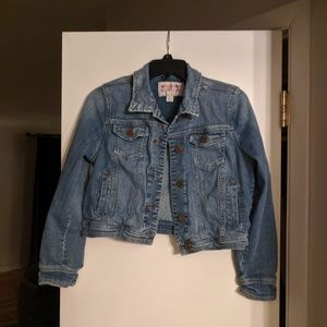 Mossimo Supply Co Size Large